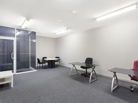 Offices commercial property for sale at 981 North Road Murrumbeena VIC 3163