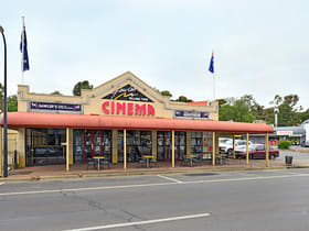 Showrooms / Bulky Goods commercial property for sale at 11 Murray Street Gawler SA 5118