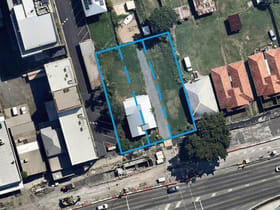 Offices commercial property for sale at 488-490 Kingsford Smith Drive Hamilton QLD 4007
