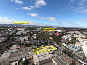 Offices commercial property for sale at 57 Manton Street Hindmarsh SA 5007
