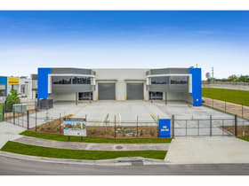 Factory, Warehouse & Industrial commercial property for sale at 1/31 Industry Place Lytton QLD 4178