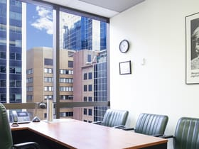 Offices commercial property sold at Suite 1005/530 Little Collins Street Melbourne 3004 VIC 3004