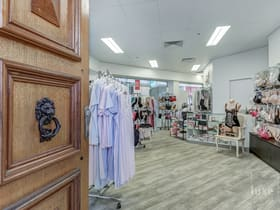 Retail commercial property for sale at 9/121 Mooloolaba Esplanade Mooloolaba QLD 4557