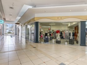Medical / Consulting commercial property for sale at 9/121 Mooloolaba Esplanade Mooloolaba QLD 4557