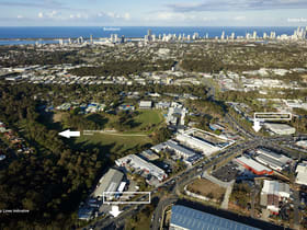Other commercial property for sale at 515-517 Olsen Avenue Southport QLD 4215