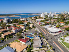 Hotel, Motel, Pub & Leisure commercial property for sale at 27-29 Brisbane Road Biggera Waters QLD 4216