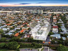 Medical / Consulting commercial property for sale at 153A-161 Racecourse Road Ascot QLD 4007
