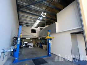 Industrial / Warehouse commercial property sold at 2/32 Export Drive Molendinar QLD 4214