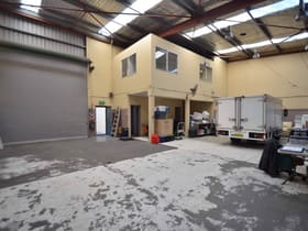 Factory, Warehouse & Industrial commercial property for sale at 379 Princes Highway St Peters NSW 2044
