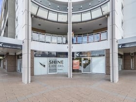 Offices commercial property for sale at 4 - 7/376 The Horsley Drive Fairfield NSW 2165