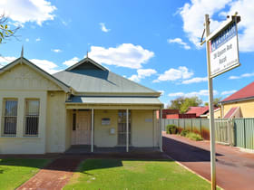 Offices commercial property for sale at 39 Epsom Avenue Ascot WA 6104