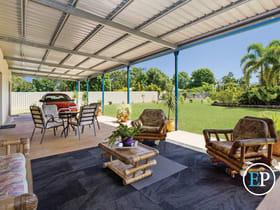 Other commercial property for sale at 56371 Gregory Developmental Road Greenvale QLD 4816