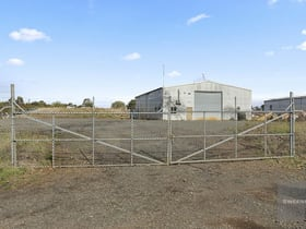 Development / Land commercial property for sale at 25 Gillespies Lane Ballan VIC 3342