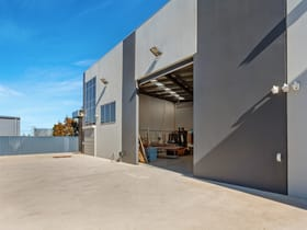 Factory, Warehouse & Industrial commercial property for sale at 9 West Court Coolaroo VIC 3048
