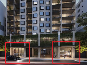 Retail commercial property for sale at 22 Spring Street Bondi Junction NSW 2022