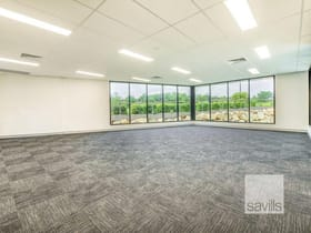 Offices commercial property for sale at 5/74 Flinders Parade North Lakes QLD 4509