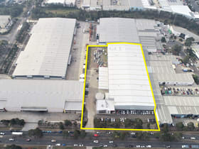 Industrial / Warehouse commercial property for lease at 144 Hartley Road Smeaton Grange NSW 2567