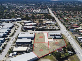 Development / Land commercial property for sale at 3-7 Baylink Avenue Deception Bay QLD 4508
