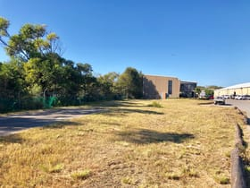 Development / Land commercial property for sale at Kurnell NSW 2231