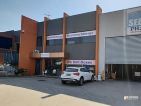 Retail commercial property for sale at 112 Barry Road Campbellfield VIC 3061