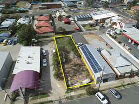 Factory, Warehouse & Industrial commercial property for sale at 68 Belmore Street Tamworth NSW 2340