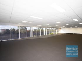 Offices commercial property for lease at Unit 3/38 Leonard Cres Brendale QLD 4500