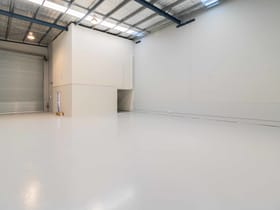 Industrial / Warehouse commercial property for sale at 14/2-4 Picrite Close Pemulwuy NSW 2145