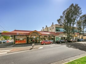 Retail commercial property for sale at 17-19 Balmoral Avenue Springvale VIC 3171
