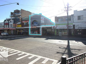 Offices commercial property for sale at 109 Haldon Street Lakemba NSW 2195