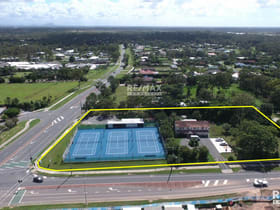 Shop & Retail commercial property for sale at 137 Uhlmann Road Burpengary QLD 4505