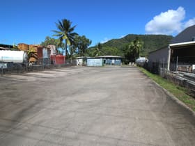 Development / Land commercial property for lease at 65 Greenbank Road Aeroglen QLD 4870