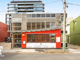 Retail commercial property for sale at 169 Camberwell Road Camberwell VIC 3124