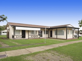 Medical / Consulting commercial property for lease at 70 Thuringowa Drive Thuringowa Central QLD 4817