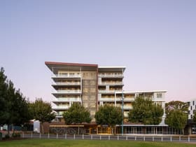 Medical / Consulting commercial property for sale at 52 & 53, 12 Flinders Lane Rockingham WA 6168