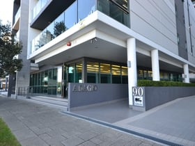 Offices commercial property for lease at 8/90 Terrace Road East Perth WA 6004