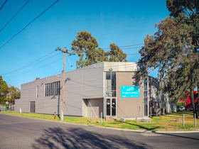 Offices commercial property for sale at 4 Cawley Road Yarraville VIC 3013