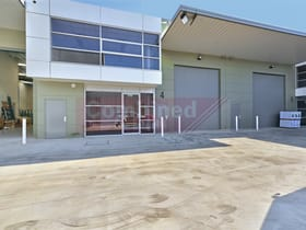 Factory, Warehouse & Industrial commercial property for sale at 4/63 Smeaton Grange  Road Smeaton Grange NSW 2567