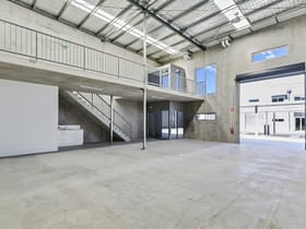 Factory, Warehouse & Industrial commercial property for sale at 1/2-6 Exeter Way Caloundra West QLD 4551