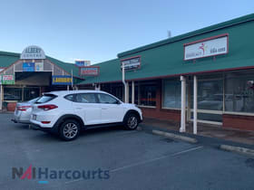 Shop & Retail commercial property for sale at 7/18 Ferry Street Nerang QLD 4211