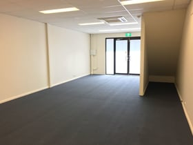 Industrial / Warehouse commercial property for lease at 2/25 The Broadway Ellenbrook WA 6069