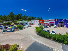Shop & Retail commercial property for sale at Units/2 & 3/109 Grand Plaza Drive Browns Plains QLD 4118