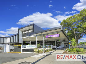 Medical / Consulting commercial property for sale at 148 & 156 Beaudesert  Road Moorooka QLD 4105