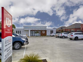 Medical / Consulting commercial property for sale at 1020 Howitt Street Wendouree VIC 3355