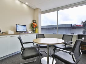 Offices commercial property sold at Suite 7/240 Plenty Road Bundoora VIC 3083