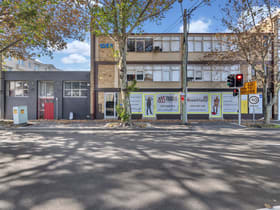 Offices commercial property for sale at 1265-1267 Botany Road Mascot NSW 2020