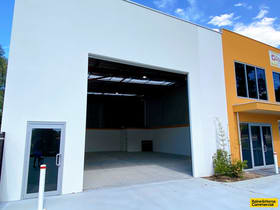 Industrial / Warehouse commercial property for sale at 4 Bassendean Road Bayswater WA 6053