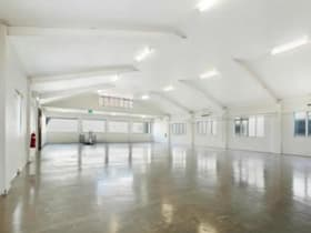 Offices commercial property for sale at 5 Light Street Fortitude Valley QLD 4006