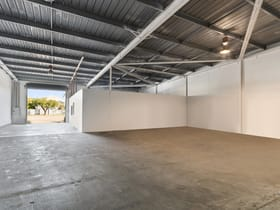 Factory, Warehouse & Industrial commercial property for sale at 1/165 Boundary Street Railway Estate QLD 4810
