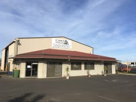 Factory, Warehouse & Industrial commercial property for sale at 10 Coleman Turn Picton East WA 6229