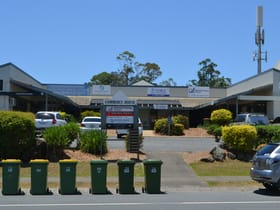 Offices commercial property for sale at 3/26-28 Commerce Dr Robina QLD 4226